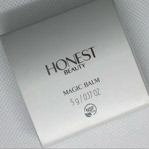 Honest Company Magic Beauty Balm New in Box
